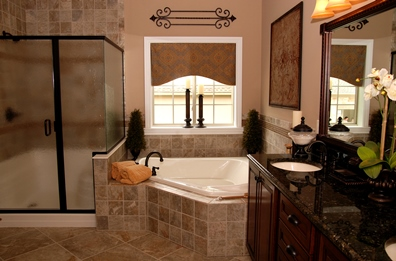 Great Uneek Design, Build And Remodel