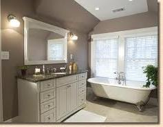 Etonnant Bathroom Remodel Maple Grove MN