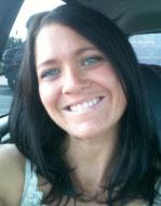 Sarah Decker